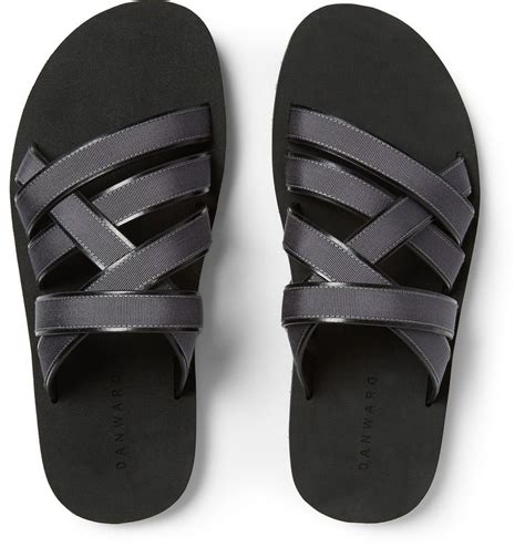 best leather sandals the 25 best sandals ideas on s