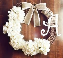 front door wreath diy crafts pinterest