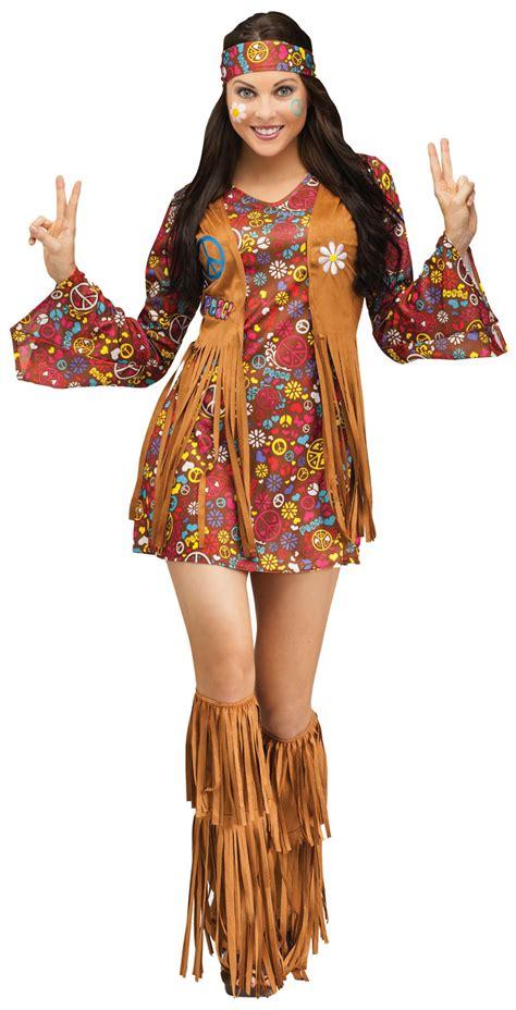 get cheap 70s clothes aliexpress alibaba