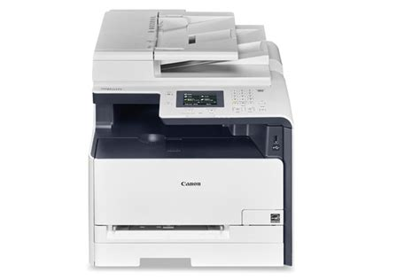 Small Home Use Printer Imageclass Small Office Home Office Laser Printers