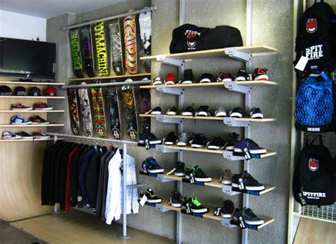 adidas store bandung heaven skate shop bandung by arden s at coroflot com