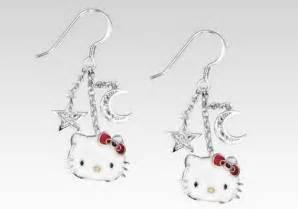 Epakistannews com 187 earrings styles for girls 1