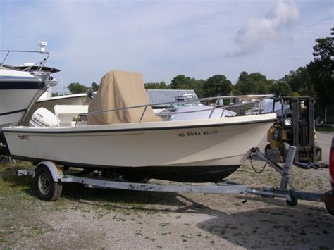 parker boats for sale in massachusetts - Parker Boats Massachusetts