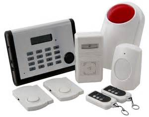 home security devices home security devices planning your protection strategy