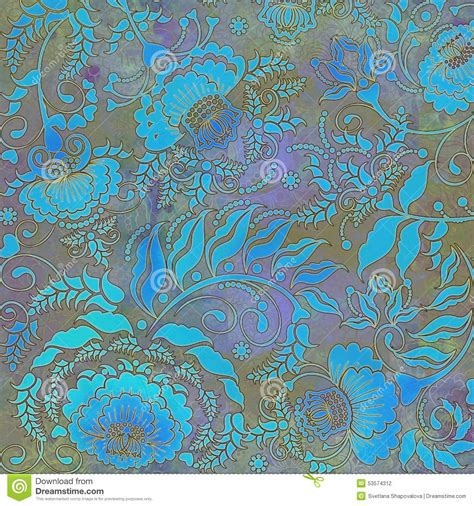 grey pattern turquoise manduca floral pattern turquoise grey pastel colored background