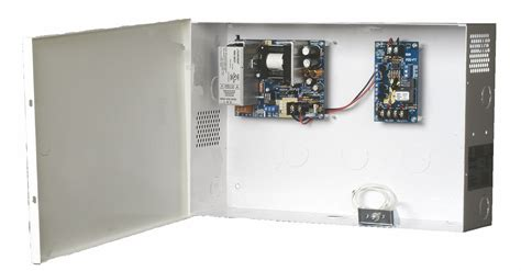 alarm controls aps 300ft aps 300 with one pdft relay