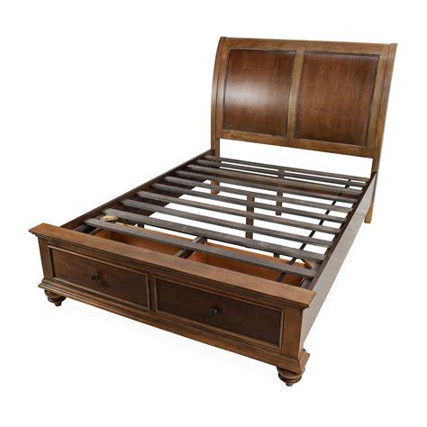 raymour and flanigan raymour and flanigan bed frames bed frames raymour and