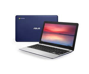 Asus Giveaway 2017 - asus chromebook giveaway sweepstakes and more at topsweeps com