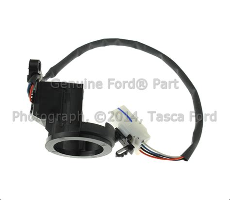 security system 2001 ford windstar interior lighting brand new oem pats anti theft transceiver ford taurus windstar mercury sable ebay