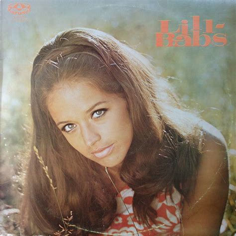 Lill Babs Lill Babs Lill Babs Vinyl Lp Album At Discogs