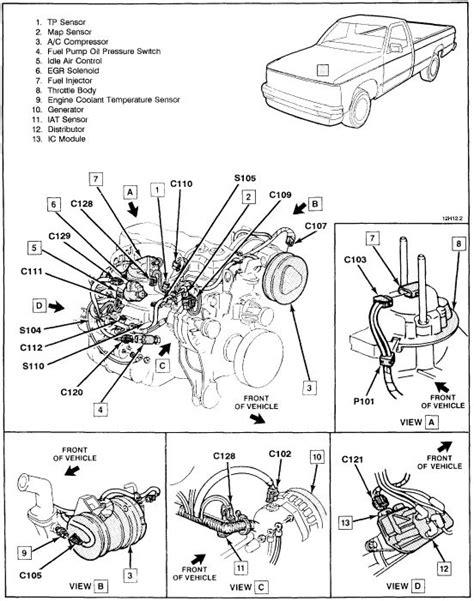 2000 gmc sonoma 4x4 vacuum diagrams html imageresizertool 2002 oldsmobile bravada vacuum diagram imageresizertool