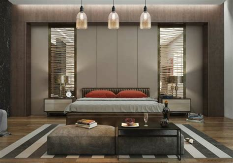 amazing modern bedrooms amazing contemporary lighting ideas for modern bedrooms