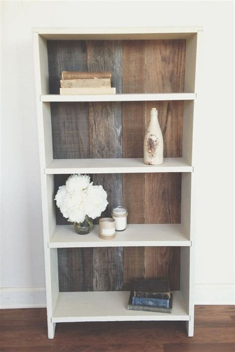 17 diy unique cheap bookshelves for your study homesthetics inspiring ideas for your home
