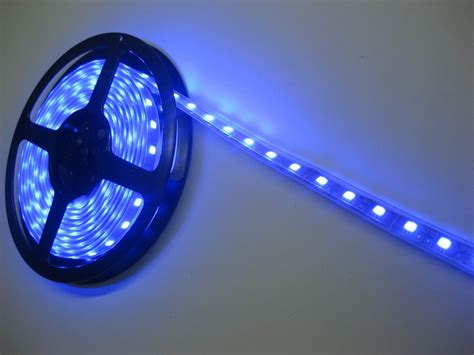 Led Lighting Strips For Home Led Rope Lights Home Depot Kitchen Light Led Lighting Home Lighting Led Lights For Trucks