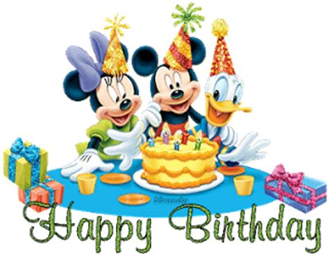disney jr printable birthday cards birthday greeting cards disney birthday cards printable
