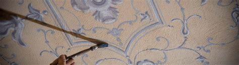 soffitti dipinti vendita soffitti restauro e realizzazione antichi