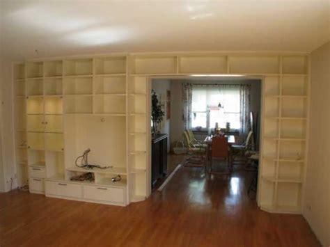 wohnküche ideen schlafzimmer mit arbeitszimmer kombinieren speyeder net