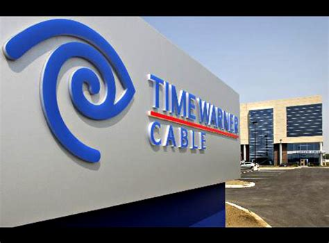 freecast charter buys twc and bright house in