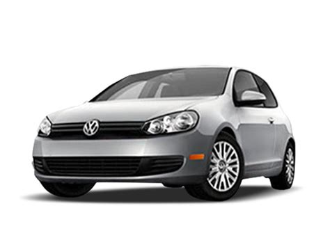 Golf 1 6 Auto Fuel Consumption by 2013 Volkswagen Golf Specifications Car Specs Auto123