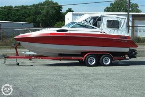 chris craft scorpion boats for sale chris craft scorpion boats for sale boats