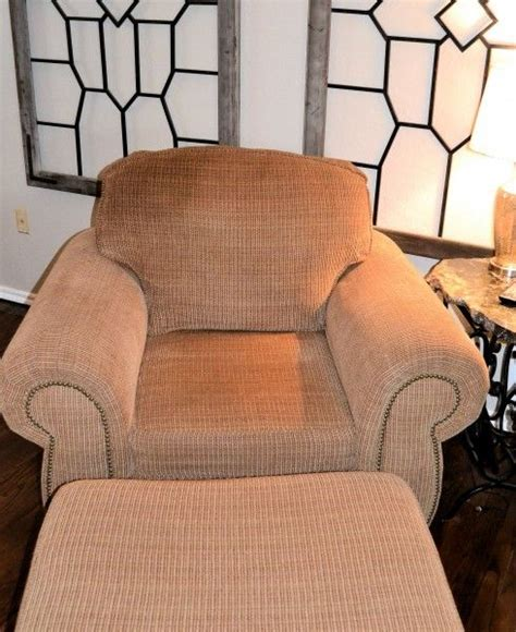 upholstery couch cushions renewed chair how to fix saggy furniture perfect for