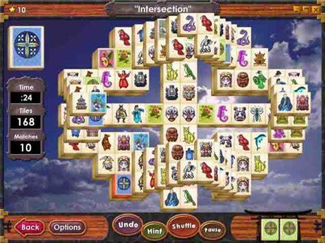 mahjong games full version free download mahjong towers eternity download full version games