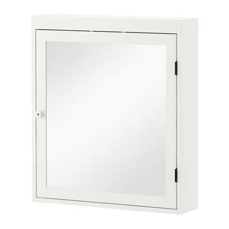 ikea mirrored bathroom cabinet silver 197 n mirror cabinet white ikea