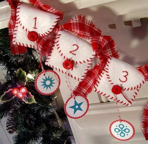 how to make pocket calendar s kreations diy advent calendars roundup
