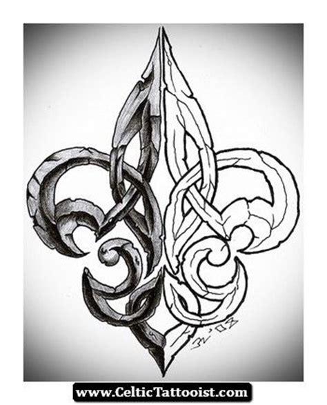 celtic cross tattoos tumblr 129 best celtic knot images on