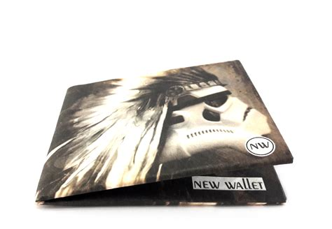 Tyvek Wallets From The Moma Store by Wars Nw Tyvek Wallet Slim Thin Wallets South