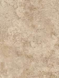 wallpaper faux 20 quot travertine beige tile looks real up