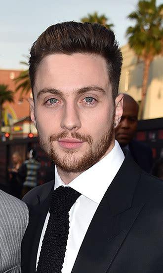 aaron taylor johnson pinterest aaron taylor johnson celebrity profile hollywood life