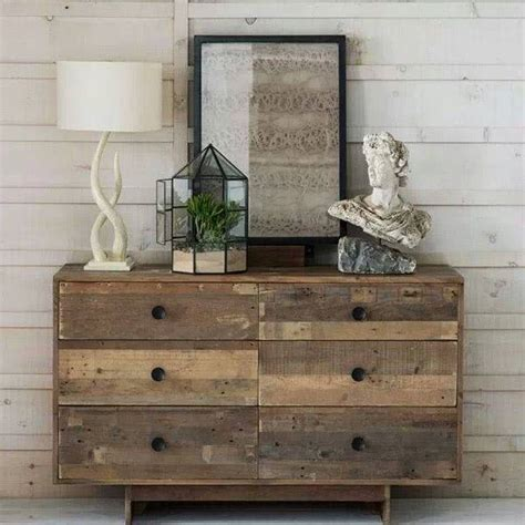 dresser decor ideas decorating bedroom dresser 2017 with decorate top ideas