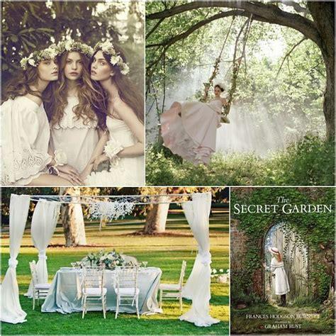 secret garden baby swing 17 best ideas about secret garden theme on pinterest