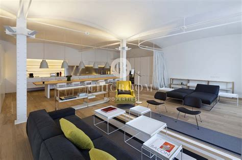 appartments for rent barcelona barcelona furnished apartment for rent