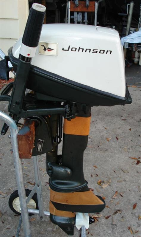 outboard motors puerto rico used outboard motors for sale outboard motors puerto rico used outboard motors for sale