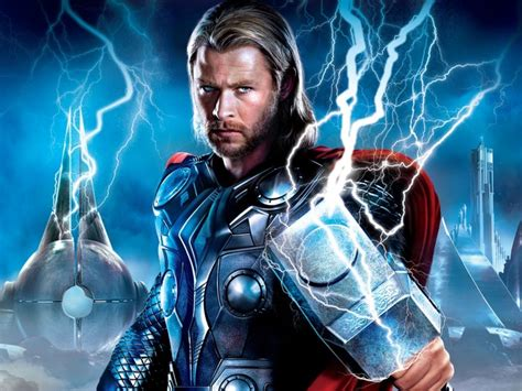 Thor Movie Wallpaper | thor movie4k ultra wide backgrounds hd wallpapers
