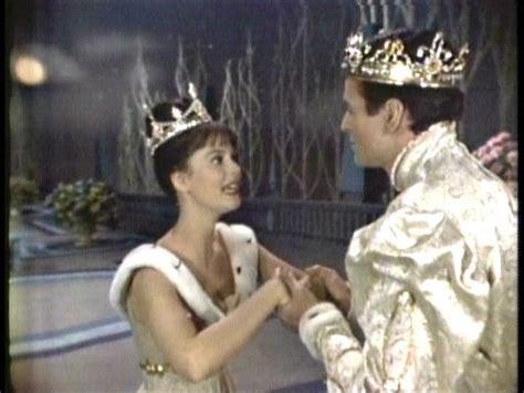 cinderella film tv 17 best images about lesley ann warren on pinterest