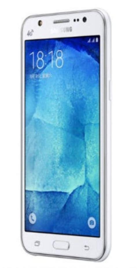 Samsung Gear Charm Fashion Lifestyle Original 100 Samsung Galaxy J5 Best Price In India Specifications