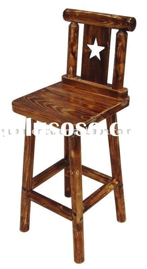 diy outdoor bar stools 1000 images about diy barstool on pinterest old
