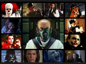 los 5 mejores villanos de dc comics hero fist lista los 50 mejores villanos del cine