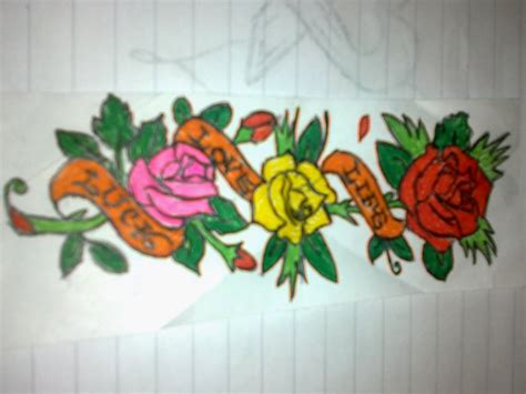 tattoo inspired home decor tattoo design ed hardy inspired by peaco1992 on deviantart