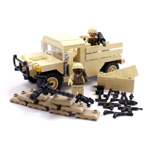 lego army humvee img1 jpg