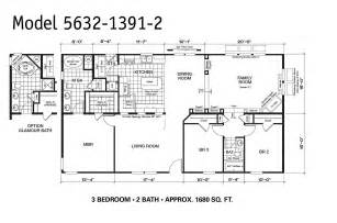 Oakwood Manufactured Homes Floor Plans by 301 Moved Permanently