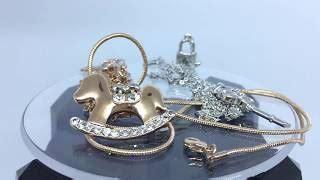 Harga Kalung Chanel Emas Putih harga kalung emas putih make money from home speed wealthy