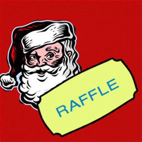 raffle ideas for christmas party and children s foundation 187 2014 187 november