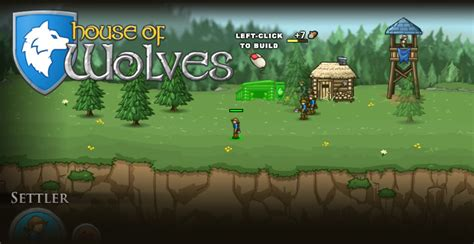 house of wolves game house of wolves play on armor games