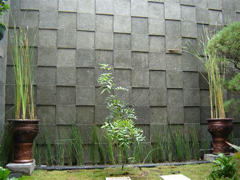 Harga Clear Rj batu alam andesit untuk dinding dan lantai batu alam