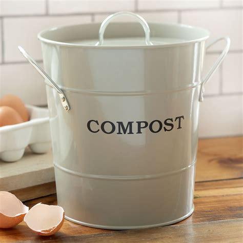 kitchen bin ideas 25 best ideas about kitchen compost bin on