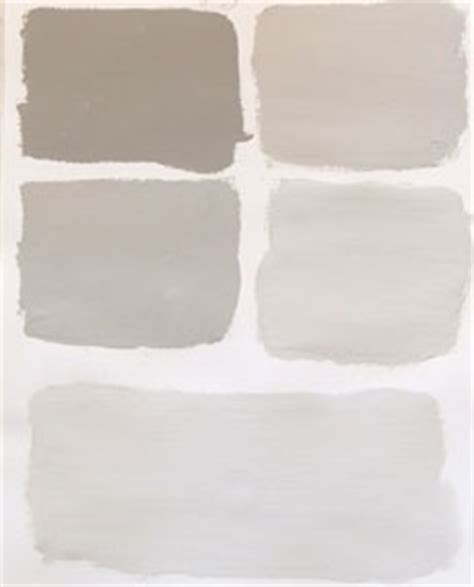 when you need a neutral color w depth chalk paint sloan linen with 1 2 3 and 4